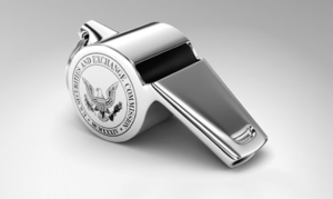 Federal Whistleblower Protections | MSPBAttorneys.com | Melville Johnson