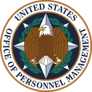 MSPB Attorneys Office of Personnel Management | Melville Johnson
