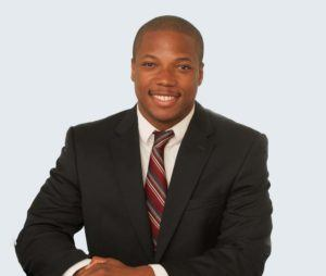 Attorney Shaun Yancey | MSPBAttorneys.com | Melville Johnson
